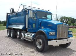 1997 Kenworth W900 Dump Truck   Item DV9494   SOLD! August 3... Kenworth W900 Triaxle Dump Dipaolo Trucking Chris Flickr 2016 Truck 2008 Quad Axle For Sale By Online Auction 1984 Dump Truck Item Dd9361 Sold May 25 C Lot 1981 Kenworth 10 Yard Dump Truck Proxibid Auctions Blueprints Trucks V10 Mod American Simulator Mod Ats 2005 Ta Steel For Sale 2806 2012 Ayr On And Trailer
