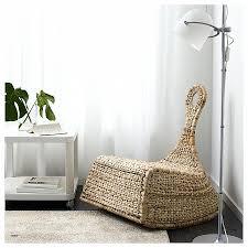 chambres d h es versailles chambre des métiers versailles luxury renover meuble industriel