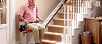 Lift Chair Medicare Will Pay by Best Fresno Stair Lift Installer Cain U0027s Mobility Ca
