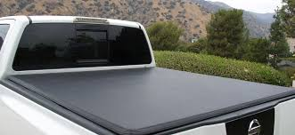 Tonneau Covers Tonneau Covers In Phoenix Arizona Truck Bed Warehouse Az 2004 Rugged Fit Custom Car Van Hard Folding Holden Commodore Vg Vn Vp Vr Vs 1990feb2001 Ute Bunji F150 With A Dcu Cap By Are Caps And Our Snugtop In The Bay Area Campways Lund Intertional Products Tonneau Covers Roll Top Cover Lapeer Mi Tonneaus Gaston Auto Glass Inc Atc American Made Lids Lsii Series Classic Alinum Cap