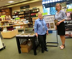 Jennifer Rude Klett Freelance Writer Of History Food & Midwestern ... Barnes Noble Bks Stock Price Financials And News Fortune 500 Rockford Iqra School Teacher Honored With Local Award Trip To The Mall University Park Mishawaka In Under 18 In Cheryvale After 400 Pm Better Have An Adult Rosecrance Celebrates Mental Illness Awareness Week Authors Novel A Funny Tender Look At Life For Outspoken Former Chicago Bull Craig Hodges Comes Jennifer Rude Klett Freelance Writer Of History Food Midwestern Cssroads Omaha Ne How Other Stores Are Handling Transgender Bathroom Policies 49 Best My City Images On Pinterest Illinois Polaris Fashion Place Columbus Oh