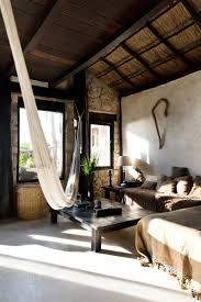 100 Home Interior Mexico DYLAN JENI Hotels S S Casas De Playa