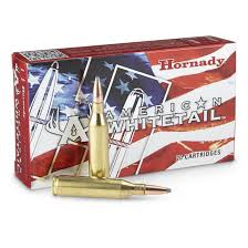 Hornady American Whitetail, .270 Winchester, Interlock SP, 130 ... 7mm Remington Magnum Wikipedia Barnes Bullets Clark Armory Premium 243 Ammo For Sale 85 Grain Tsx Hp Ammunition In 68 Spc Bullet Performance Archive Home Of The 308 150 Grain Federal Vital Shok Rifle 20 Ttsx Mrx Youtube Review Vortx Copper Hunting Big Deer Ppu 270 Winchester Sp 130 Rounds 2322 The 12 Best Cartridges For Elk Field Stream Marlin Xl7 Win 500 Yard Test Round