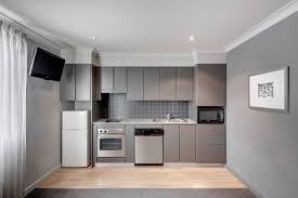 Ironing Board Cabinets In Australia by Adina Apartment Hotel Sydney Chippendale Best Rate Guaranteed