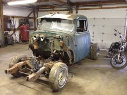1948 Chevy 3100 1/2 Ton Pickup Truck 5 Window Deluxe Cab - Classic ... 1952 Chevy Truck 5 Window Classic Chevrolet Other Pickups Used 2015 Silverado 2500hd For Sale Pricing Features 1950 Window 1949 Not 3500 For Sale 5window Pickup Build Thread 1953 Chevy Window Project Rascal Post 1 1948 Chevygmc Truck Brothers Parts 1947 1951 Protour 1954 3100 Old Green Mtn Falls Co Police With Photos Collection Matneys Upholstery Advance Design Wikipedia 48 In Progress Cmw Trucks