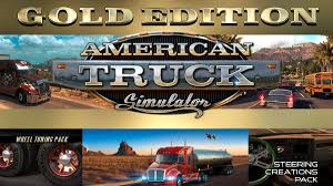 Top Products – Excalibur Deutz Fahr Topstar M 3610 Modailt Farming Simulatoreuro Best Laptop For Euro Truck Simulator 2 2018 Top 5 Games Android Ios In Youtube New Monstertruck Games S Video Dailymotion Hydraulic Levels For Big Crane Stock Photo Image Of Historic Games Central What Spintires Is And Why Its One Of The Topselling On Steam 4 Racing Kulakan Best Linux 35 Killer Pc Pcworld Scania 113h Top Line V10 Fs 17 Simulator 2017 Ls Mod Peterbilt 379 Flat V1 Daf Trucks New Cf And Xf Wins Transport News Award