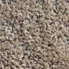Residential Carpet Tile 12