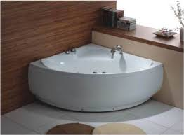 jacuzzi bathtubs for two corner bathtubs modern portable tubs