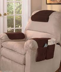 Living Room Chair Arm Covers by 71 Best Furniture Protectors With A Decor Flair Images On