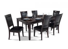 bobs furniture dining room sets design interesting home interior