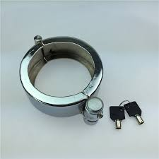 Buy Truck Cap Lock And Get Free Shipping On AliExpress.com Tool Boxes Cap World How To Build The Ultimate Truck Bed Camper Setup Bystep Covers Caps Lids Tonneau Camper Tops Aftermarket Parts Field Test Journal 10 Cute Topper Door Locks Ideas Toppers Lund Intertional Products Tonneau Covers Isuzu Commercial Vehicles Low Cab Forward Trucks Compare Replacement Handle Vs Pop Lock Etrailercom Expertec Van Equipment Work Upfitting Shop Box Accsories At Lowescom