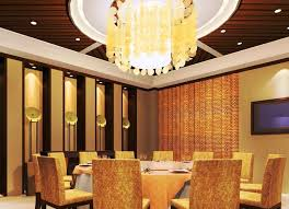 Image Of Dining Room Decorating Ideas Photos