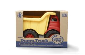 Green Toys Dump Truck | The Animal Kingdom Green Toys Dump Truck The Animal Kingdom New Hess Toy And Loader For 2017 Is Here Toyqueencom Yellow Red Walmartcom Champion Cast Iron Antique Sale Shop Funrise Tonka Steel Classic Mighty Free Ttipper Industrial Vehicle Plastic Mega Bloks Cat Lil Playsets At Heb Dump Truck Matchbox Euclid Quarry No6b 175 Series Driven Lights Sounds Creative Kidstuff Classics 74362059449 Ebay Amazoncom American Games Groundbreakerz 2pk Color May Vary