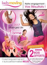 salle de sport fitness a chambery réservée aux femmes