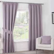 Teal Blackout Curtains Pencil Pleat by 22 Best Bedroom Decor Images On Pinterest Bedroom Decor Bedroom