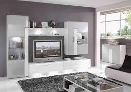 wandfarbe ideen wohnzimmer hocker retro