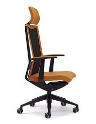 si鑒e ergonomique bureau si鑒e de bureau 57 images the bureau quot le lieu de travail