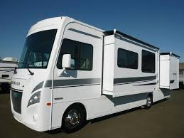 Winnebago INTENT 30R For Sale - Winnebago RVs - RvTrader.com Pleasure Land Truck Sales Standardpunishml Diesel Chevrolet In Minnesota For Sale Used Cars On Buyllsearch Freightliner St Cloud 8008928542 Semi Truck Parts Sales 2016 Cirrus Camper Update Gallery Rv Campers Pinterest Find A Decked Bed Organizer Dealer Near You Decked Palomino Rvs Rvtradercom New 2017 Grand Design Momentum 376th Toy Hauler Fifth Wheel At Forest River Keystone Jayco