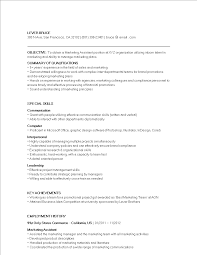 Marketing Executive Assistant Resume Sample | Templates At ... Virtual Assistant Resume Sample Most Useful Best 25 Free Administrative Assistant Template Executive To Ceo Awesome Leading Professional Store Cover Unforgettable Examples Busradio Samples New And Templates Visualcv 10 Administrative Resume 2015 1