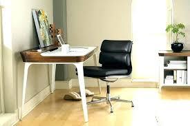 cool cheap desks cool cheap office furniture near me cheap wooden