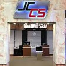 jccs mobile phone repair 3600 country club dr jefferson city