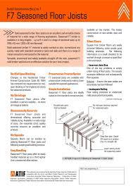 Ceiling Joist Spacing Australia by Floor Joist Span Houses Flooring Picture Ideas Blogule