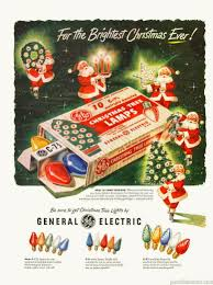 Ge Fraser Fir Christmas Tree by General Electric Christmas Lights Christmas Lights Decoration