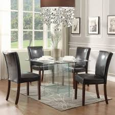 Stools Upholstered Dining Room Chairs Black Leather Dining Chairs ... Ding Room Chair Soho Lowest Price Of Netherlands Wiegers Xl Leather Cognac Diamond Shipped Within 24 Hours Stools Upholstered Chairs Black Sold Set 4 Red Or Game Table Signed Urban Style With Solid Wood Legs 1950s Mel Smilow Woven Chairish Malin American Walnut Fabric Seat New Offer And Comfort White With Cool Design High Side Fniture Thomasville 13 Best In 2018 Arm Blue Round Back