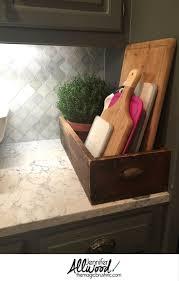 Step 2 Lifesavers Highboy Storage Shed by Best 25 Dresser In Kitchen Ideas On Pinterest Old Dresser Redo