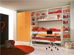 Ikea Murphy Bed Desk by Bed U0026 Bath Save Small Space In A Bedroom Using Murphy Bed Ikea