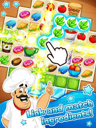 100 Snack Truck PocketFullOfApps Square Enix And Duello Games Release