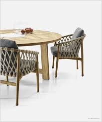 Popular Outdoor Wooden Dining Table bomelconsult
