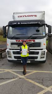TAYLORS WELCOME WOMEN DRIVERS - Taylors Transport Group How To Stay Healthy As An Ovtheroad Truck Driver Pretty Girl Driving A Dump Youtube Meet The Motorbikeriding Truckdriving Trans Woman From Wagga Womenfixingtruckjpeg Female Instructor Brnemouth Chamber Of Trade And Commerce Youngest Trucker This Badass Monster Does Backflips In Scooby Nz Trucking Women In Transport Spreading Word 91 Best Women Truckers Images On Pinterest Big Trucks Hilarious Woman Stock Photos Royalty Free Pictures Manor Township Named Ordrive Magazines Most Beautiful Scania Is Better Than Sex Truck Enthusiast Claims