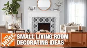 100 Designer Living Room Furniture Interior Design Small Ideas The Home Depot