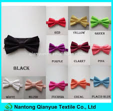 cheap bow ties cheap bow ties suppliers and manufacturers at