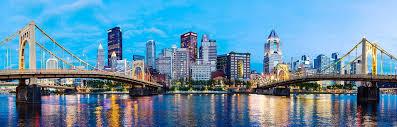 Pittsburgh PA Mesothelioma Asbestos Claims Personal Injury Attorneys