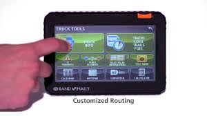 TND 720 Unit Overview - YouTube Amazoncom Rand Mcnally Inlliroute Tnd 525 Truck Gps How To Use Trucker Gps In Nyc Youtube Ramtech Car Vehicle Windshield Suction Mount Holder Certified Adds New Features Tnd720 Via Wifi Replace Magellan Roadmate 2055t Lm Battery Tech Review Ordryve 8 Pro And Tablet 7inch Hard Case Rand Mcnally Cell Mcnally Tnd 720 User Manual Pdf Free Download 710 Updates Eld Dashboard Device Product Lines The Best Updated 2018 Bestazy Reviews