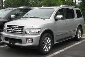 INFINITI QX - Review And Photos Faulkner Finiti Of Mechanicsburg Leases Vehicle Service Enterprise Car Sales Certified Used Cars Trucks Suvs For Sale Infiniti Work Car Cars Pinterest And Lowery Bros Syracuse Serving Fairmount Dewitt 2018 Qx80 Suv Usa Larte Design Qx70 Is Madfast Madsexy Upgrade Program New Used Dealer Tallahassee Napleton Dealership Vehicles For Flemington 2011 Qx56 Information Photos Zombiedrive Black Skymit Sold2011 Infinity Show Truck Salepink Or Watermelon Your Akron Dealer Near Canton Green Oh