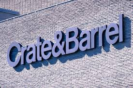 8 Best Ways To Save At Crate & Barrel | Money Talks News Pottery Barn Fniture Shipping Coupon 4 Corner Fingerboards Coupon Code Crate Barrel Coupons Doki Coupons Hello Subscription And Barrel Code 2013 How To Use Promo Codes For Crateandbarrelcom Black Friday 2019 Ad Sale Deals Blacker And Discount With Promotional Emails 33 Examples Ideas Best Practices Asian Chef Mt Laurel Taylor Swift Shop Promo Codes Crateand 15 Off 2018 Galaxy S4 O2 Contract