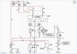 Chevy Silverado Body Parts Diagram - Custom Wiring Diagram •