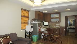 1 Bedroom For Rent by Serviced Apartments In Ba Dinh For Rent Hanoi Full Services