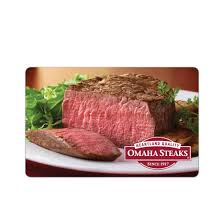 $25 Omaha Steaks Gift Card Kfc On Twitter All This Shit For 4999 Is Baplanet Preview Omaha Steaks Exclusive Fun In The Sun Grilling 67 Discount Off October 2019 An Uncomplicated Life Blog Holiday Gift Codes With Pizzeria Aroma Coupons Amazon Deals Promo Code Original Steak Bites 25 Oz Jerky Meat Snacks Crane Coupon Lezhin Reddit Rear Admiral If Youre Using 12 4 Gourmet Burgers Wiz Clip Free Ancestry Com Steaks Nutribullet System