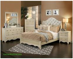 bedroom awesome luxurious marilyn monroe love at first site moda