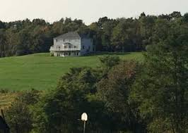Yoder Sheds Richfield Springs Ny by Land For Sale Farms For Sale In Pennsylvania Page 1 Of 13