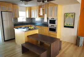 Small Kitchen Remodel Ideas On A Budget by Kitchen Breathtaking Small Kitchen Remodel San Diego Splendid