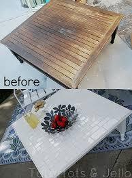Patio Set Under 100 by 25 Unique Patio Furniture Makeover Ideas On Pinterest Patio
