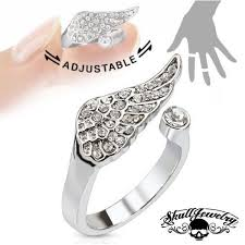 Products – SkullJewelry American Owned & Operated
