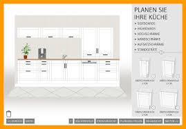 küche planen mit dem design web 3d küchenplaner ihr