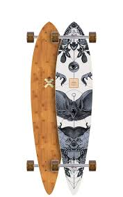 100 Drop Through Longboard Trucks Top 7 Best S For Cruising And Carving