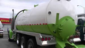 Central Truck Sales-4000 Gallon Vacuum Trucks, 5000 Gallon Vacuum ... Septic Pump Truck Stock Photo Caraman 165243174 Lift Station Pumping Mo Sanitation Getting What You Want Out Of Your Next Vacuum Truck Pumper Central Salesseptic Trucks For Sale Youtube System Repair And Remediation Coppola Services Tanks Trailers Septic Trucks Imperial Industries China Widely Used Waste Water Suction Pump Sewage Ontario Canada The Forever Tank For Sale 50 With 2007 Freightliner M2 New 2600 Gallon Seperated Vacuum Tank Fresh